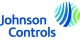 frns-32_1-johnson-controls