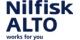 frns-40_1-nifsilk-alto